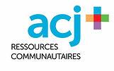 Les-Ressources-Communautaires-ACJ.jpg