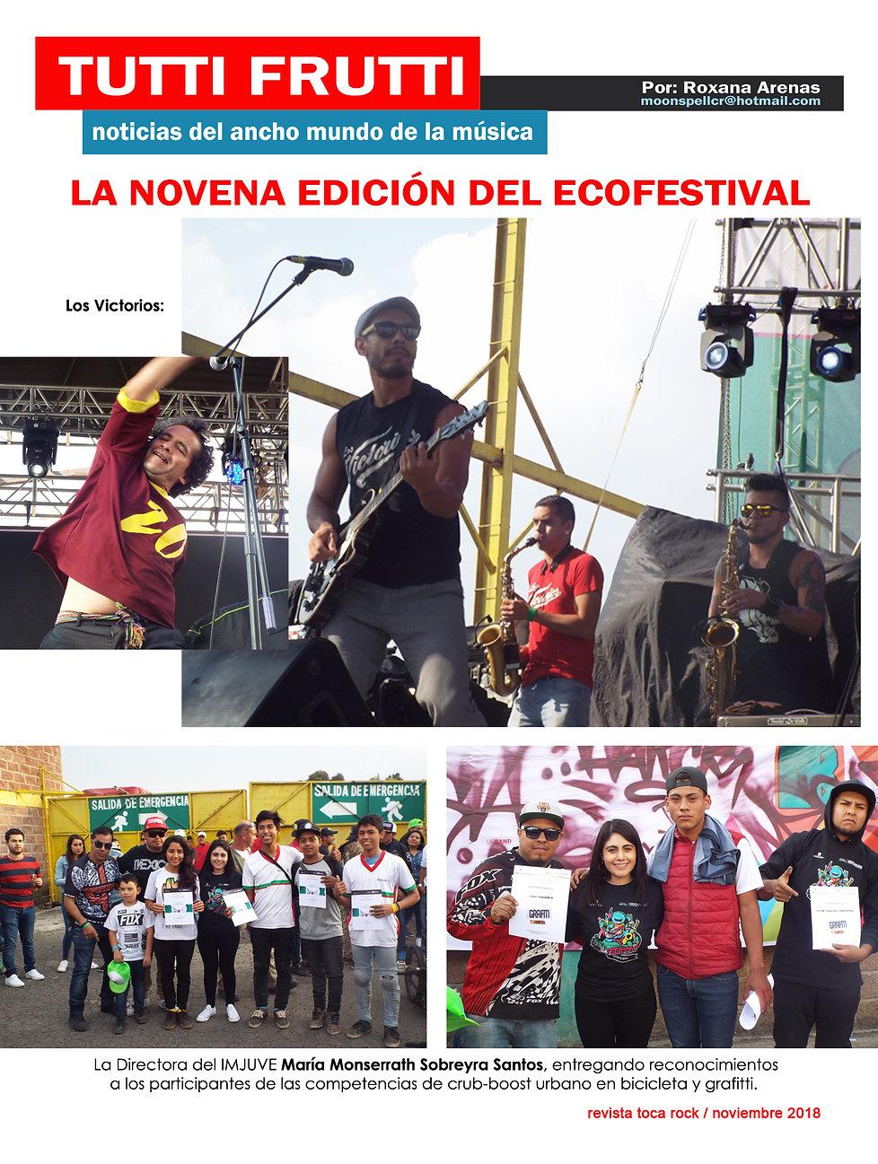 ecofest 3.jpg