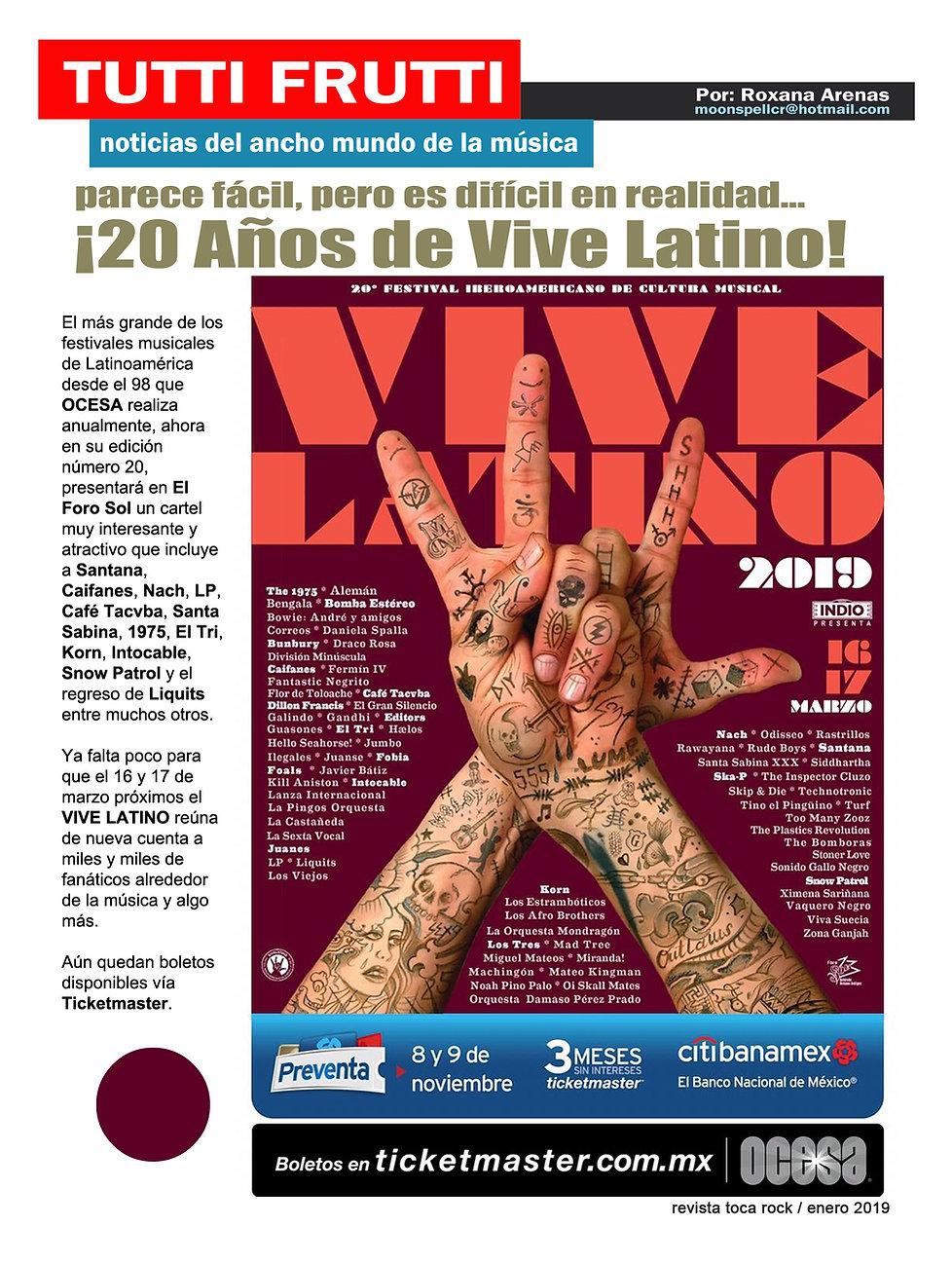 página_vive_latino_2019.jpg