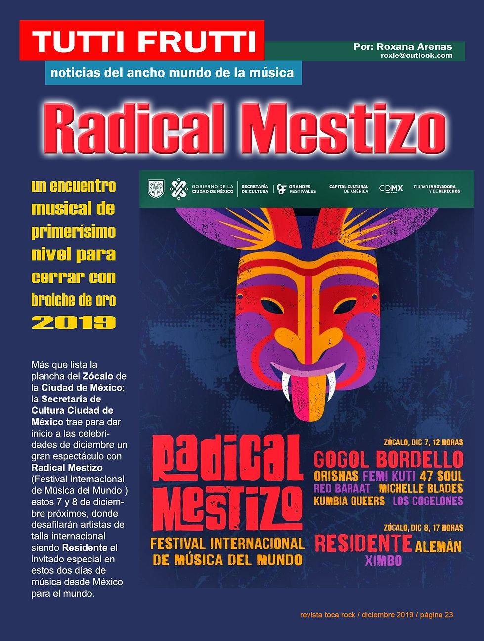 12 diciembre radical mestizo.jpg