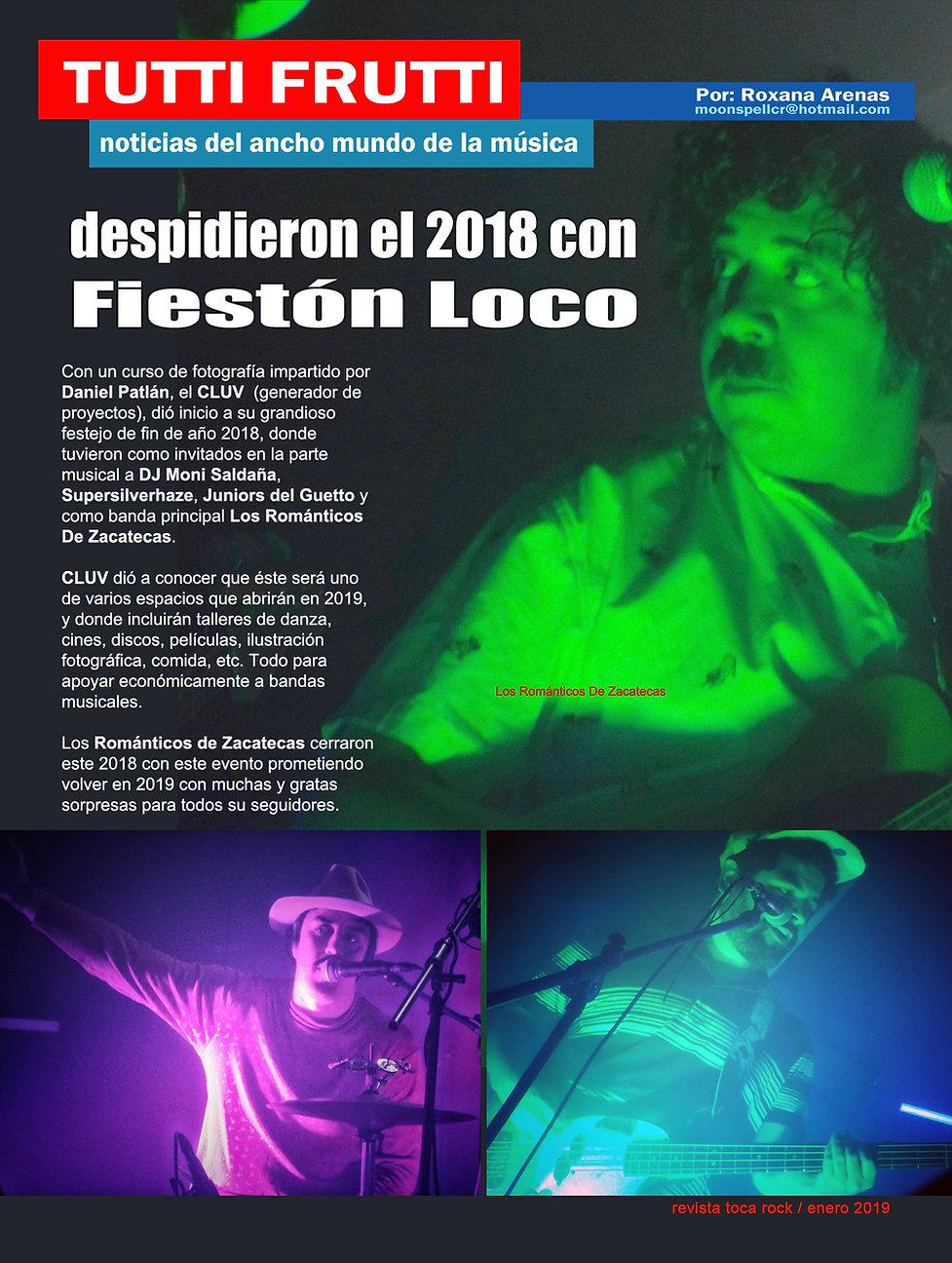 página_fiestón_loco.jpg