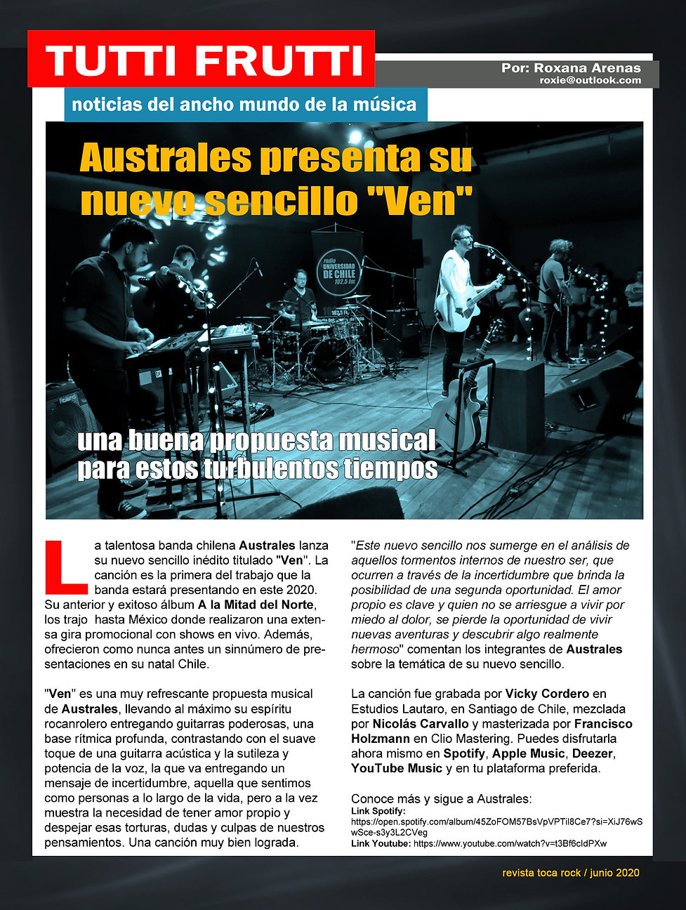 6 junio australes.jpg