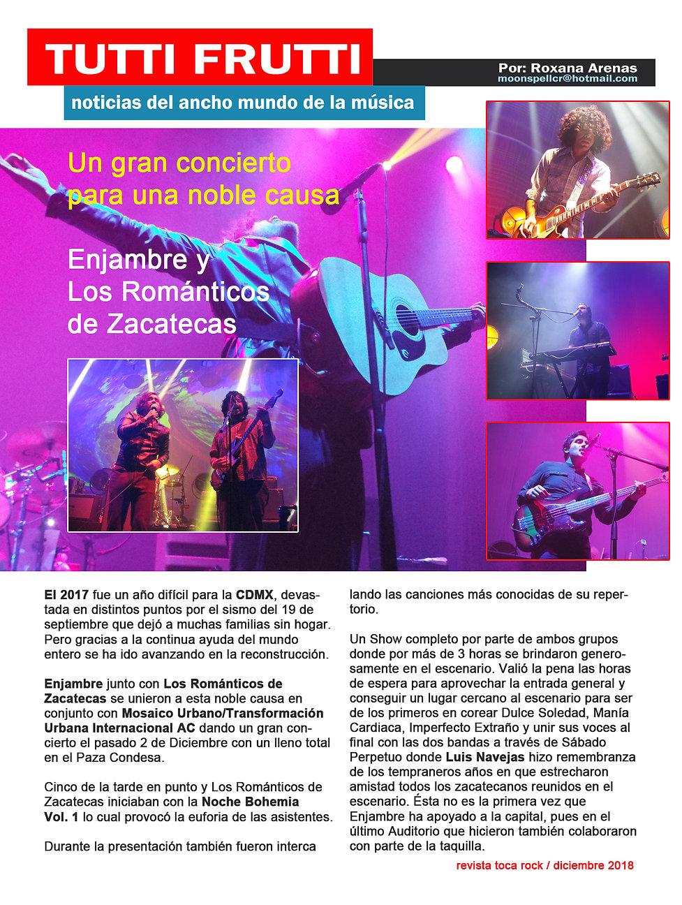 página_noche_de_bohemia.jpg