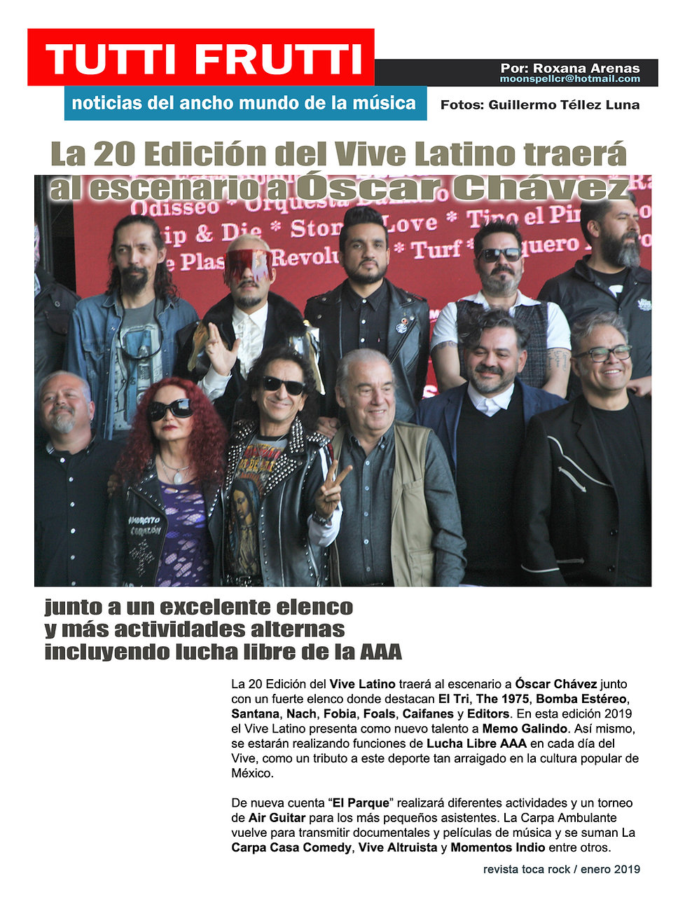 página_vive_latino_conferencia_1.jpg