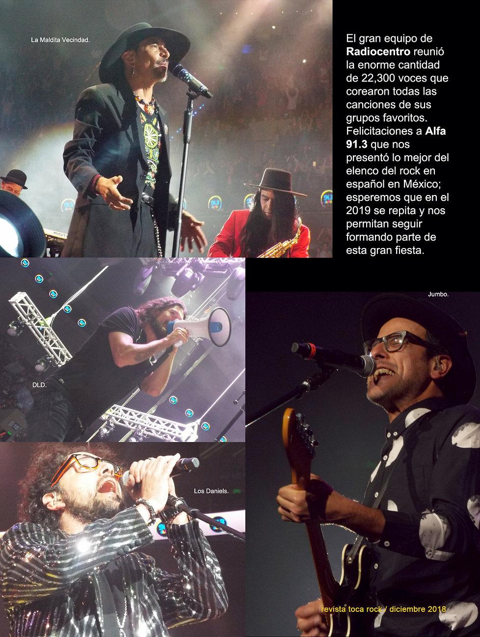 página alfa 3.jpg
