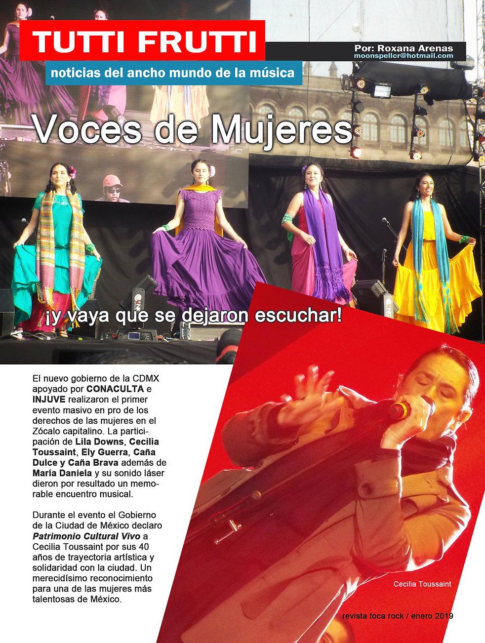 página_voces_de_mujer.jpg