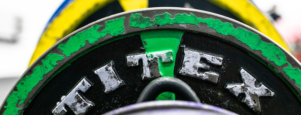 BoB - Website Photos-67.jpg