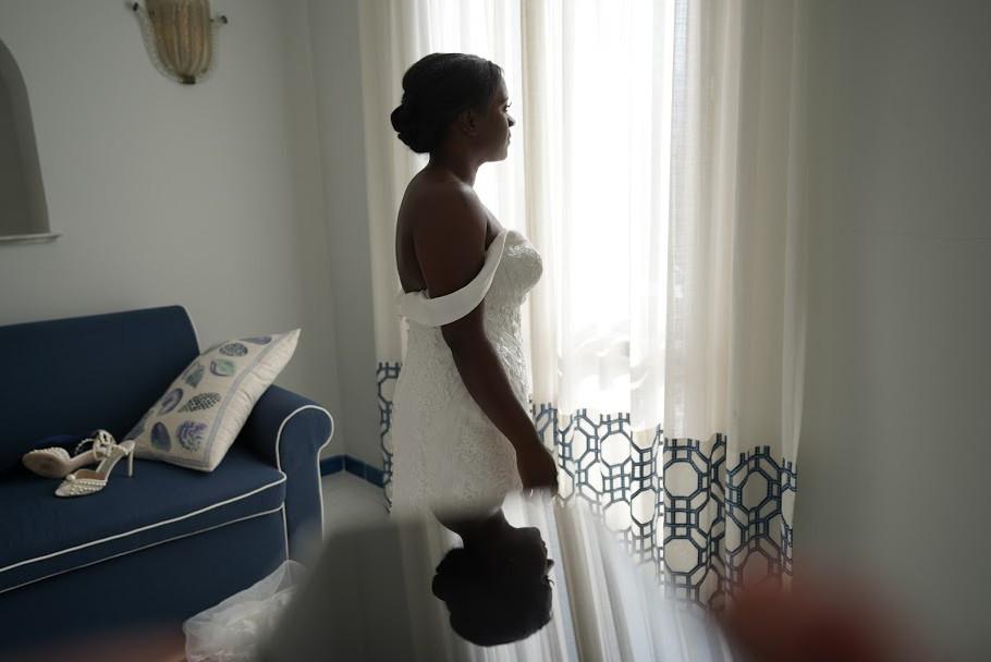 Photographer:  Francese Photography