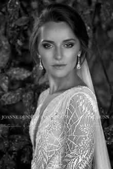 Photographer:  JoAnne Dunn