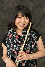 加藤由美子.JPG