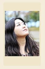 西川珠香子.JPG
