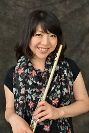 加藤由美子