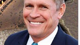 Creation Science Evangelist, Dr. Kent Hovind