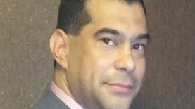 Ex-Drug Dealer & Gang Banger Turned Pastor, Dr. Tito Tirado