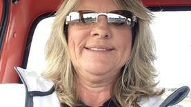 Woman Miraculously Healed of Stage IV Metastatic Adenocarcinoma, Melissa Ridens