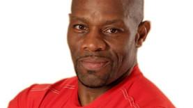 7-Time World Champion Bodybuilder, Pastor Ron Williams