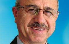 Iranian Revolutionary, Ex-Muslim-Turned Christian Evangelist, Dr. Daniel Shayesteh