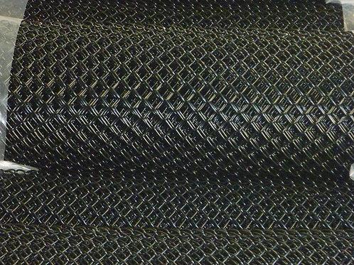 Black Chain Wire 60x2.5
