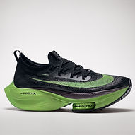 nike-air-zoom-alphafly-next-percent-orig
