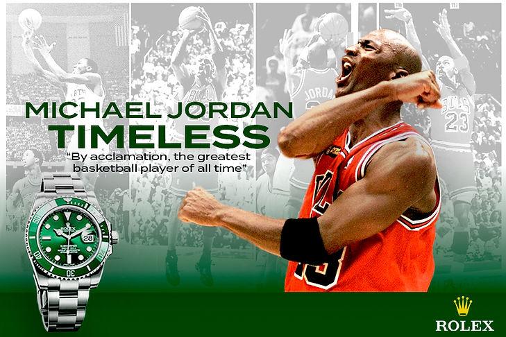 MJ Timeless.jpg