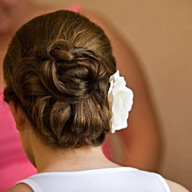 julie hair_edited.jpg