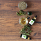 Understanding the Different Forms Of CBD Products