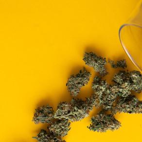 Can CBD and cannabis affect coronavirus?