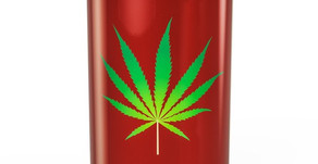 What are CBD Drinks?
