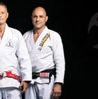 Founders Alliance braziian Jiu Jitsu