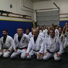 Jiu Jitsu Bay Area