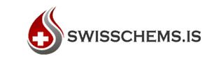 Swiss Chem