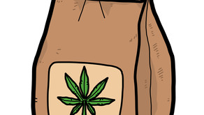 The Importance of Secure Cannabis Packaging for your Company!