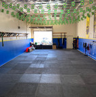 Our Facility In Bay Area
