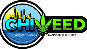Illinois becomes a legal market for marijuana - By ChiWeed