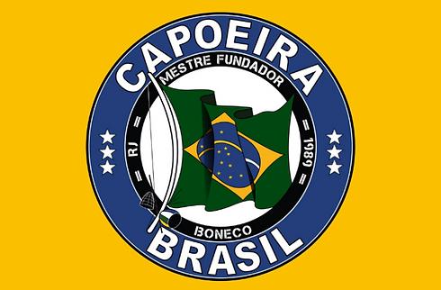 capoeira brazil logo.png
