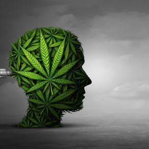 How CBD Can Treat depression?