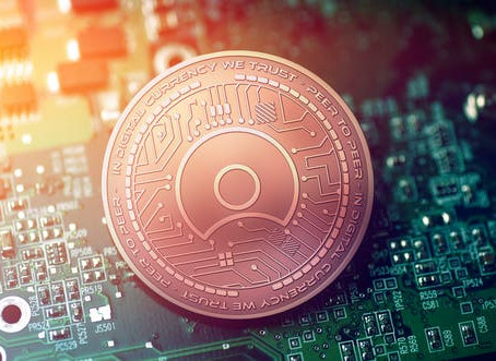 What's the Difference Between a Coin, a Utility Token, and a Security Token?