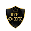 Rodeo Concierge