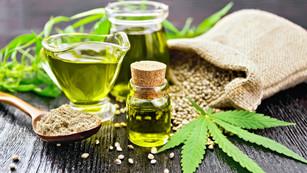 6 Ways to Enjoy Cannabis Without Having to Smoke It