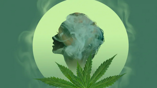 5 Ways to Counteract a Too Intense Cannabis High
