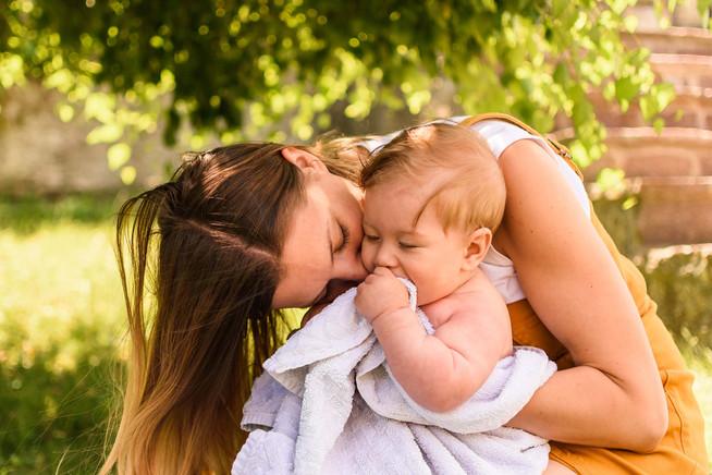 Baby_Fotoshooting_Eichgraben_Foto_Sonnenscheinchen