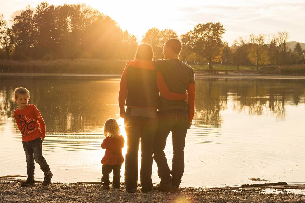 Familie_Shooting_Foto_Sonnenscheinchen_O