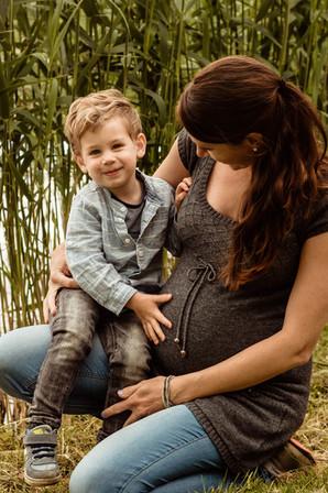Birgit-Stephan_Babybauchshooting_001_Farbe_web.jpg