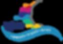 logo1-1024x716.png