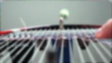stringing.png