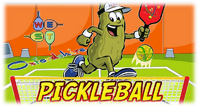 Pickleball1.png