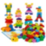 konstruktor-lego-education-preschool-450