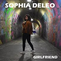 girlfriend cover 1.jpg
