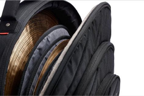MONO Cymbal Bag