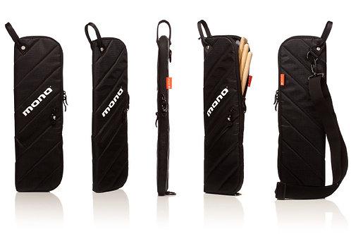 MONO Shogun Stick Bag